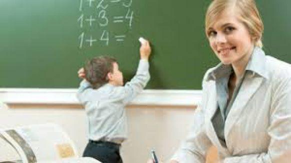 MEB, 358 Öğretmen Atayacak