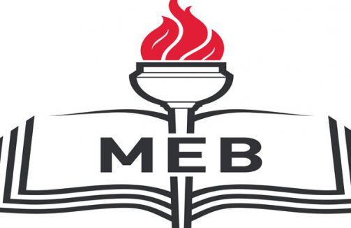 MEB Müfredatı yine değiştiriyor!