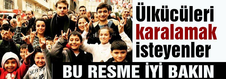 Mehmet Aslan: