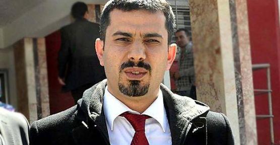 Mehmet Baransu hakkında resmen soruşturma başladı...