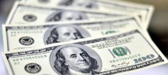 Merkez Bankası Dolara Savaş Açtı...