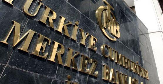 Merkez Bankası'nda Casus Alarmı...