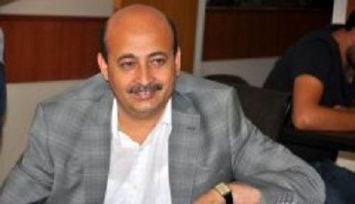 MHP Afyon'da İmza Kampanyası Başlattı