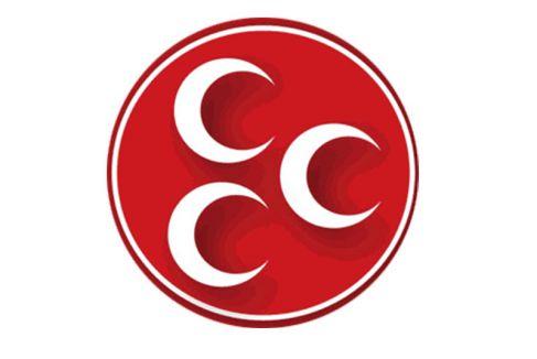 MHP Asarcık'ta Büyük Fark Atıyor...