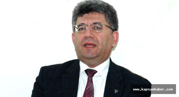 MHP'li Aycan: O bombalar oraya gömülürken nerdeydiniz?