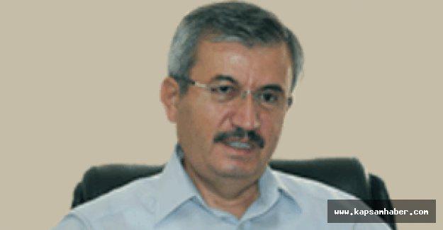 MHP'li Balkız: PKK Alan hakimiyetini genişletti