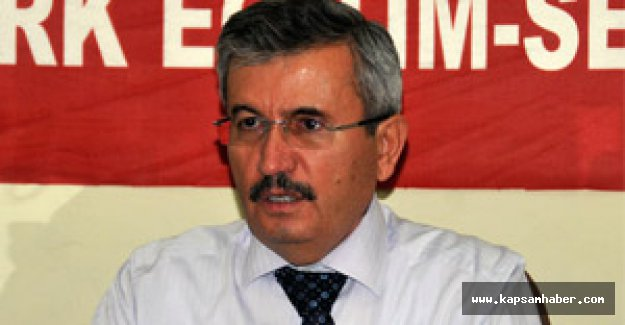 MHP'li Balkız: Türkiye 13 yıllık dönemde cunta haline geldi