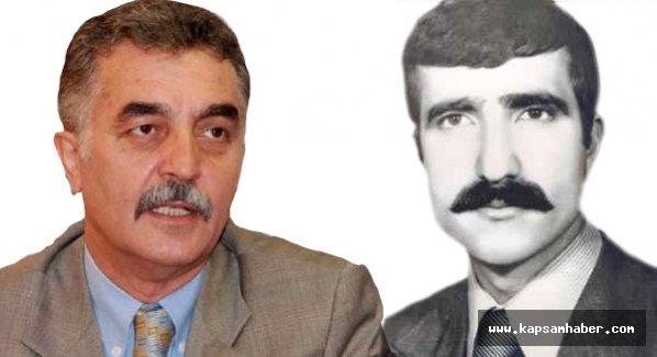 MHP'li Büyükataman: Ülkücü Davaya hayatını adadı