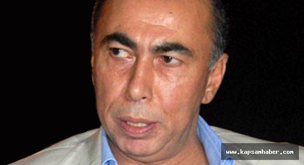 MHP'li Çirkin'den korkutan açıklama