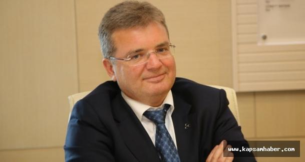 MHP'li Savaşan: İzmir'de 2 milyar 377 milyon TL kredi batağı var