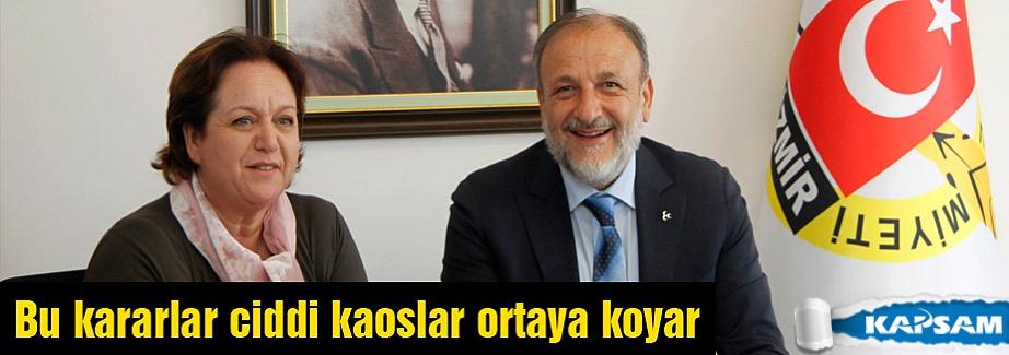 MHP'Lİ VURAL 'TUTUKLULUK, SUÇLULUK DEĞİLDİR'