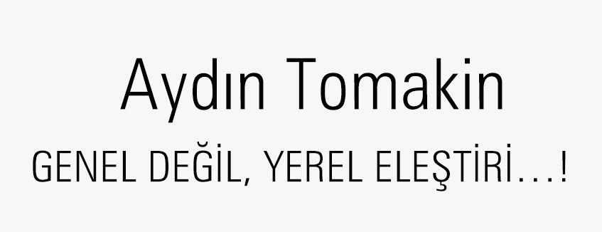 MHP Olarak Samsun'da Ne Yaptık?