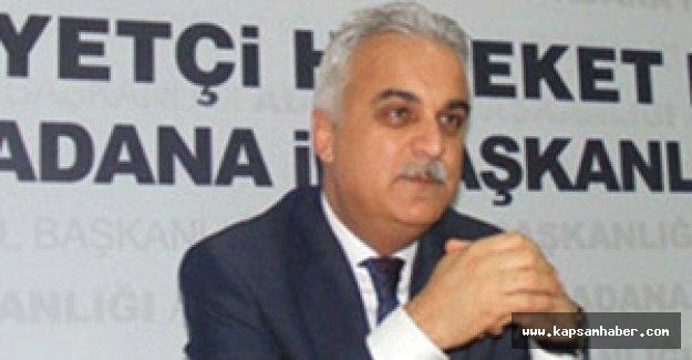 MHP, TBMM Başkanlık seçimlerinde kirli oyunu bozdu