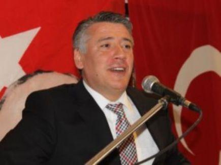 MHP Trabzon'u Sallıyor