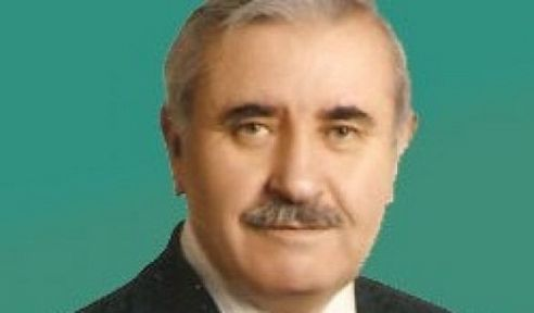 MHP'de Bahçeli'ye karşı bir aday daha
