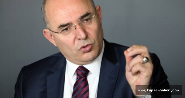 MHP'den AKP'ye 'Tokat gibi' cevap