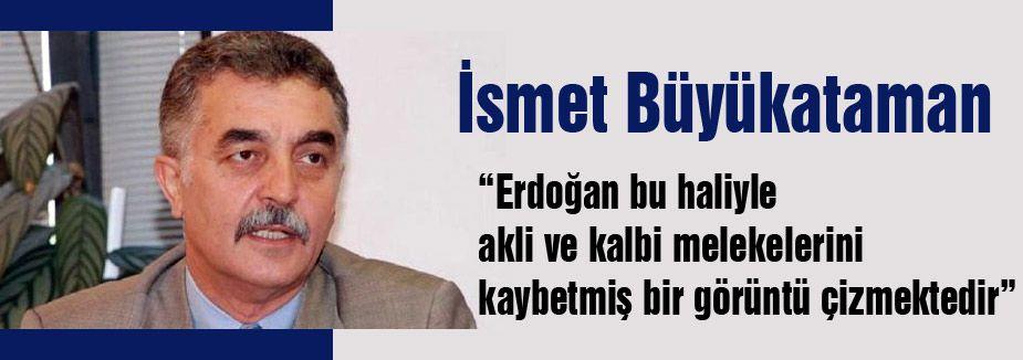 MHP'den Cumhurbaşkanı Erdoğan'e Cevep Geldi