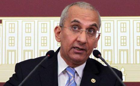 MHP'den İhraç Edilen İrbeç'in Kararı Bozuldu