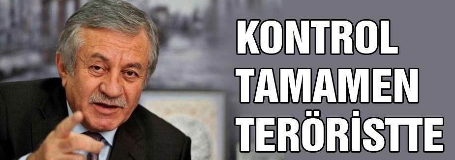MHP'li Adan: AKP 13 yıllık reklam arası