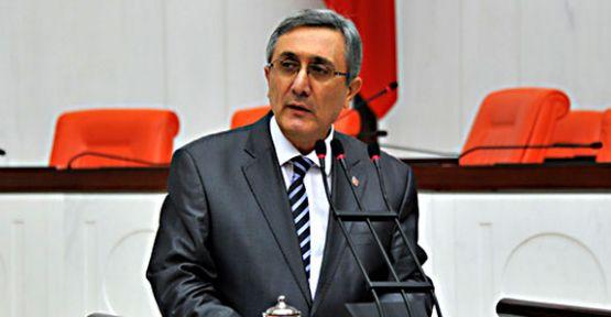 MHP'li Ayhan Gül'ün Vatandaşlık Tarifine Sert Tepki