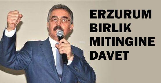 MHP'li Büyükataman'dan Basın Açıklaması