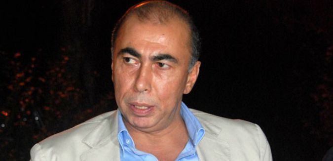 MHP'li Çirkin'den Hatay Gazeteciler Cemiyeti'ne ziyaret