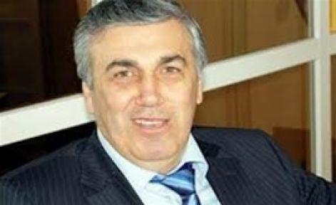 MHP'li Günal; Yerel Basına Verilen Destek Yetersiz