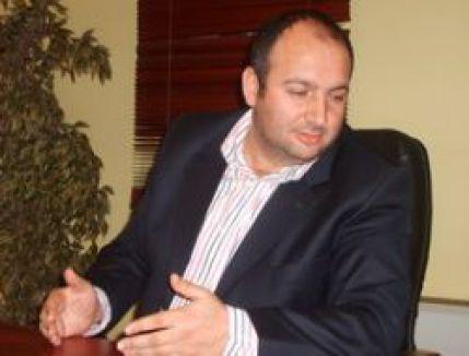 MHP'li Karataş'tan Gaziosmanpaşa Açıklaması