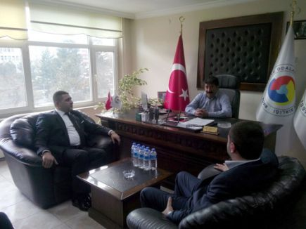 MHP'li Sedef: AKP toz pembe tablo çiziyor