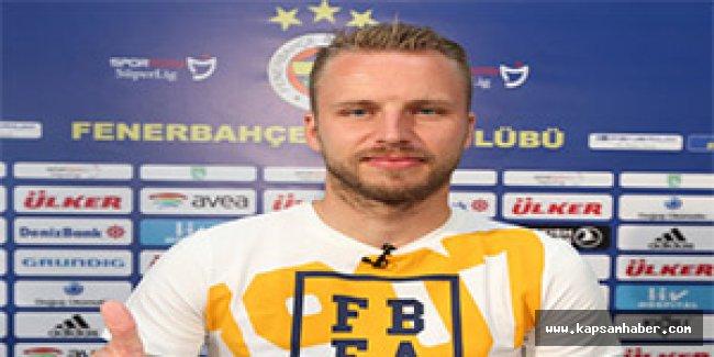 Michal Kadlec: Forma için elimden geleni yapıyorum
