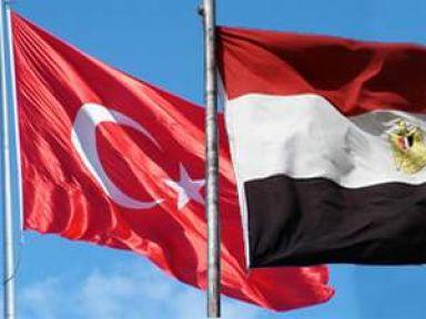 Mısır'a Ankara'dan Sert yanıt...