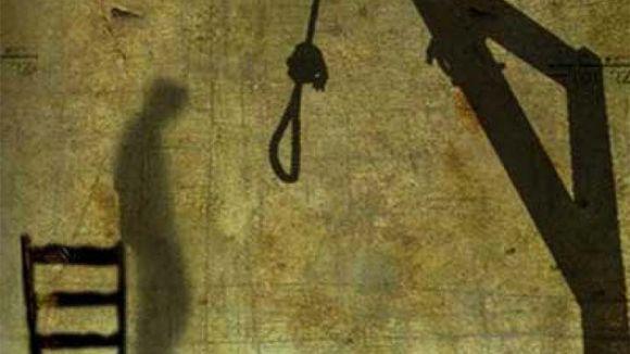 Mısır'da 37 idama onay