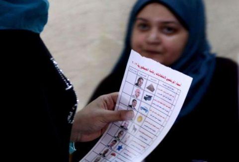 Mısır'da seçimlere doğru neler oluyor?