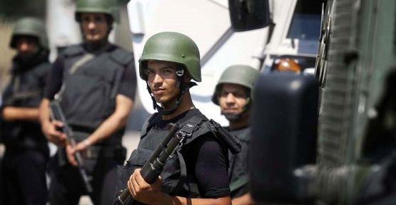 Mısır'da Şu An Neler Oluyor?