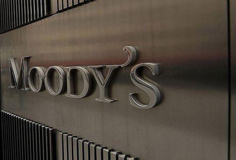 Moody's'den