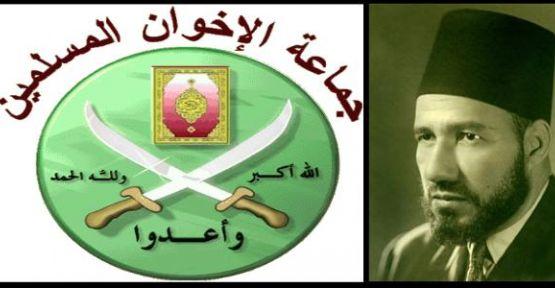 Müslüman Kardeşler'e 48 Saatlik Süre...