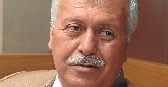 Nabi Avcı'ya istifa çağrısı