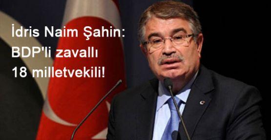 Naim Şain: