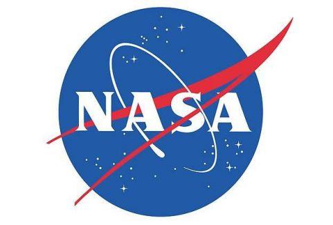 NASA SpaceX ve Boeing'i seçti