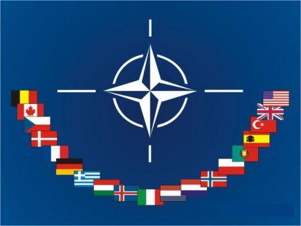 NATO, ilişkilerini askıya alıyor