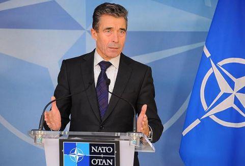 """NATO'dan """"toptan çekilme"""" uyarısı"""