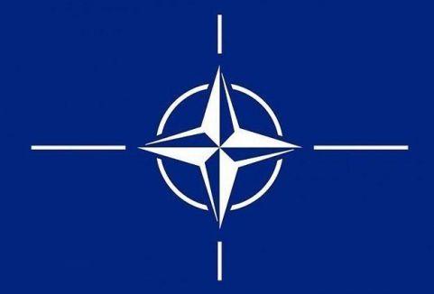 NATO'nun yeni Genel Sekreteri belli oldu...