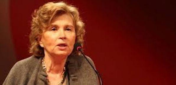 Nazlı Ilıcak:'Erdoğan Gezi'den Ders Aldı'