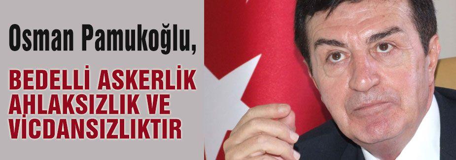 """""""NESRİN TOPKAPI BİLE BUNLAR KADAR KIVIRAMAZ"""""""