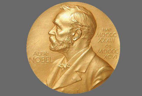 Nobel Barış Ödülü, satıldı