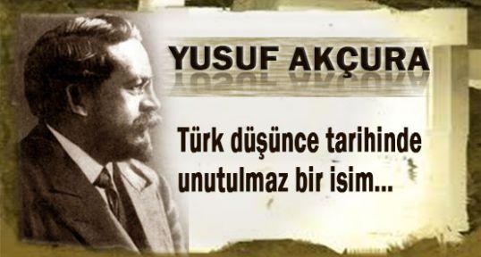 O Türk'e Can Katan Yıldızlardan Birisi