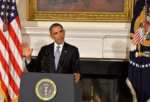 Obama AsyaTurunda...