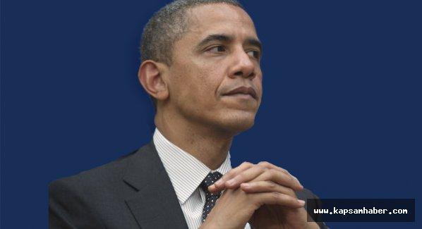 Obama: Bölgedeki en büyük tehdit IŞİD