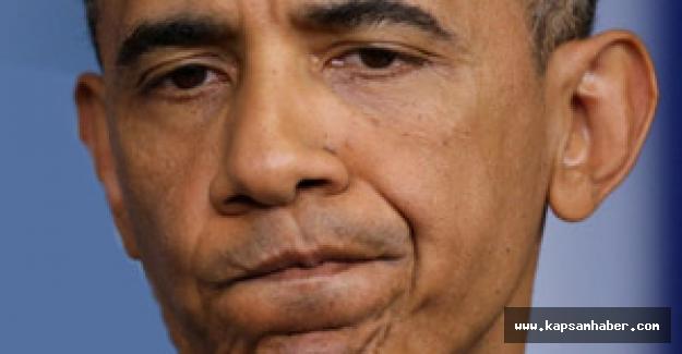 Obama IŞİD'e karşı verilen mücadeleyi değerlendirdi