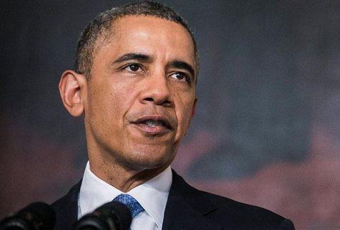 Obama'dan Ebola salgını için çağrı